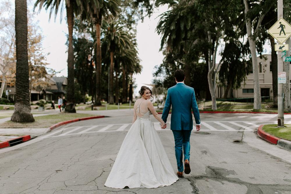 pinkfeatherphotography.Pasadena-wedding  (112 of 538).jpg
