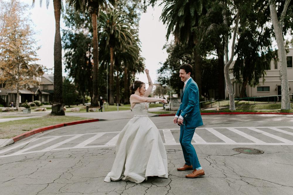 pinkfeatherphotography.Pasadena-wedding  (113 of 538).jpg