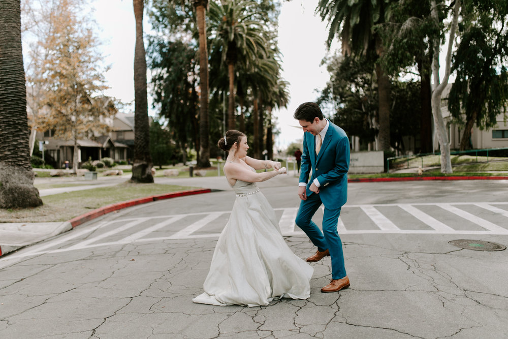 pinkfeatherphotography.Pasadena-wedding  (115 of 538).jpg