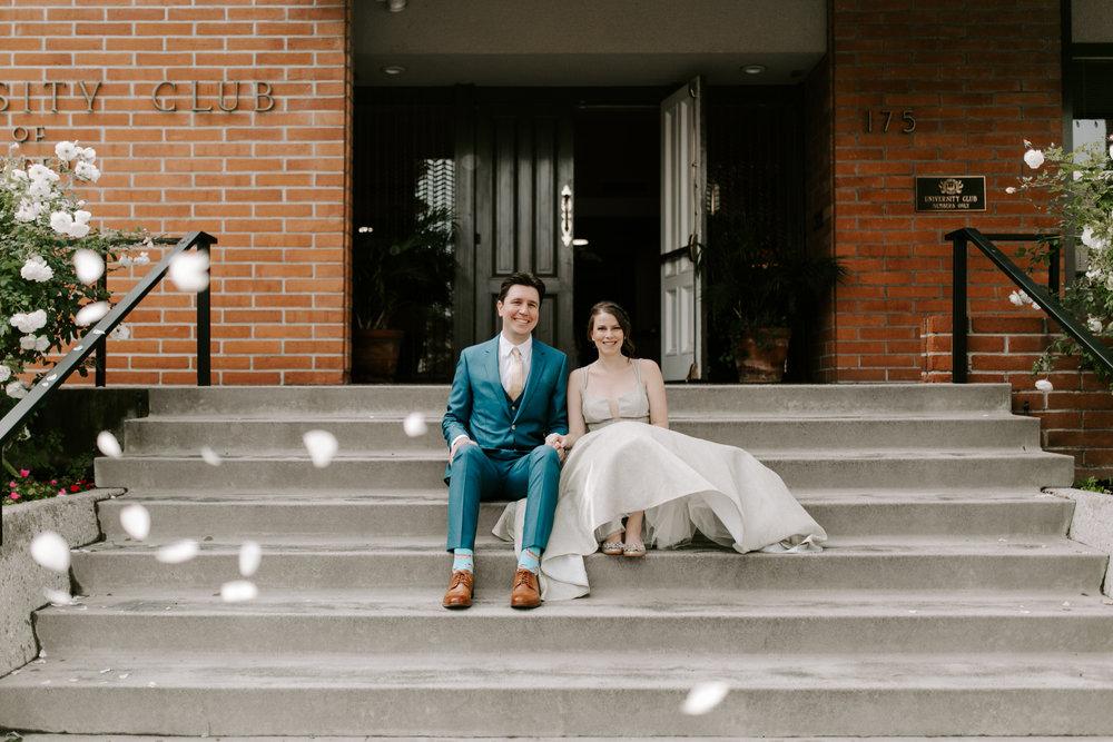 pinkfeatherphotography.Pasadena-wedding  (122 of 538).jpg