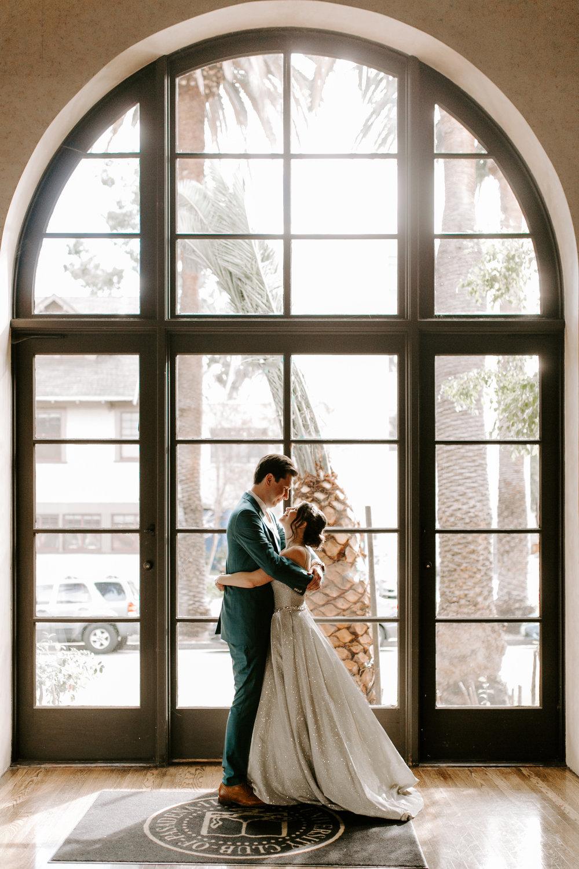 pinkfeatherphotography.Pasadena-wedding  (125 of 538).jpg