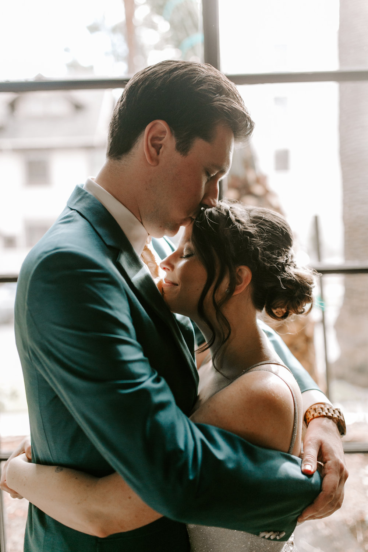 pinkfeatherphotography.Pasadena-wedding  (127 of 538).jpg