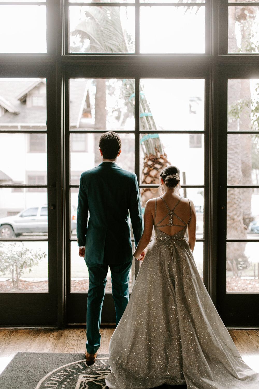 pinkfeatherphotography.Pasadena-wedding  (131 of 538).jpg