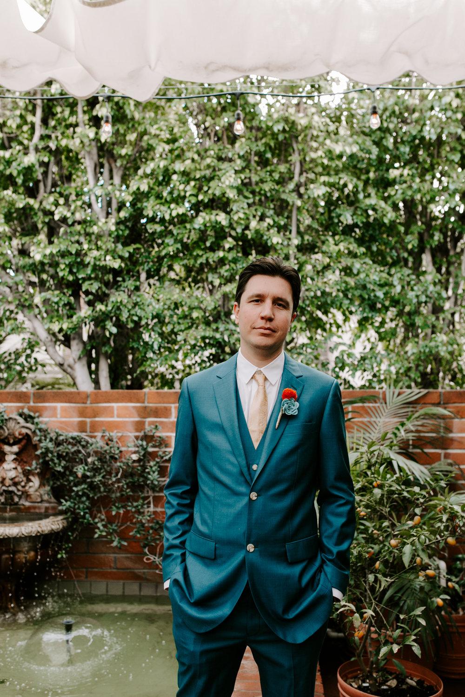 pinkfeatherphotography.Pasadena-wedding  (149 of 538).jpg
