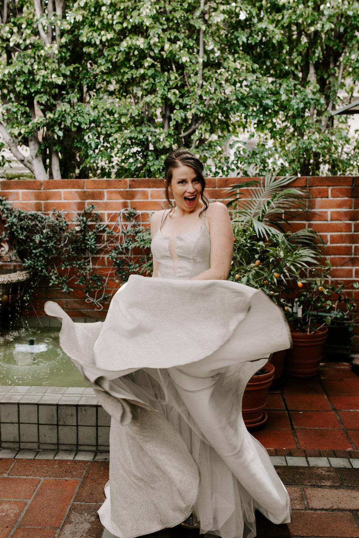 pinkfeatherphotography.Pasadena-wedding  (157 of 538).jpg