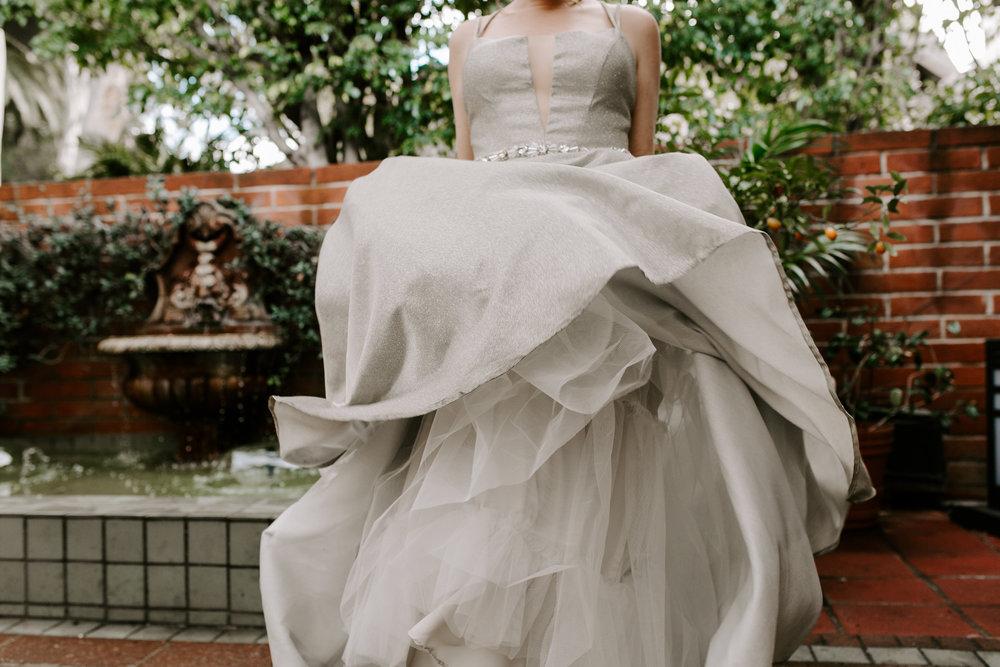 pinkfeatherphotography.Pasadena-wedding  (158 of 538).jpg