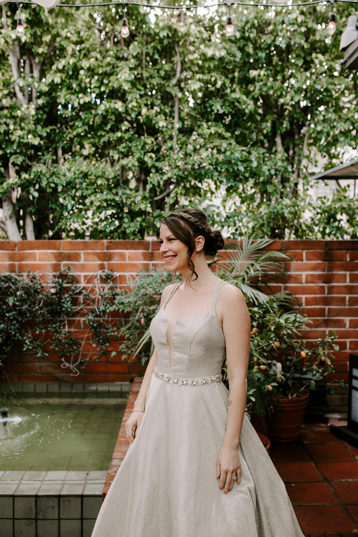 pinkfeatherphotography.Pasadena-wedding  (159 of 538).jpg