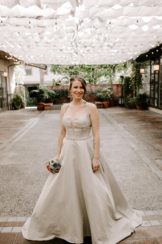 pinkfeatherphotography.Pasadena-wedding  (165 of 538).jpg