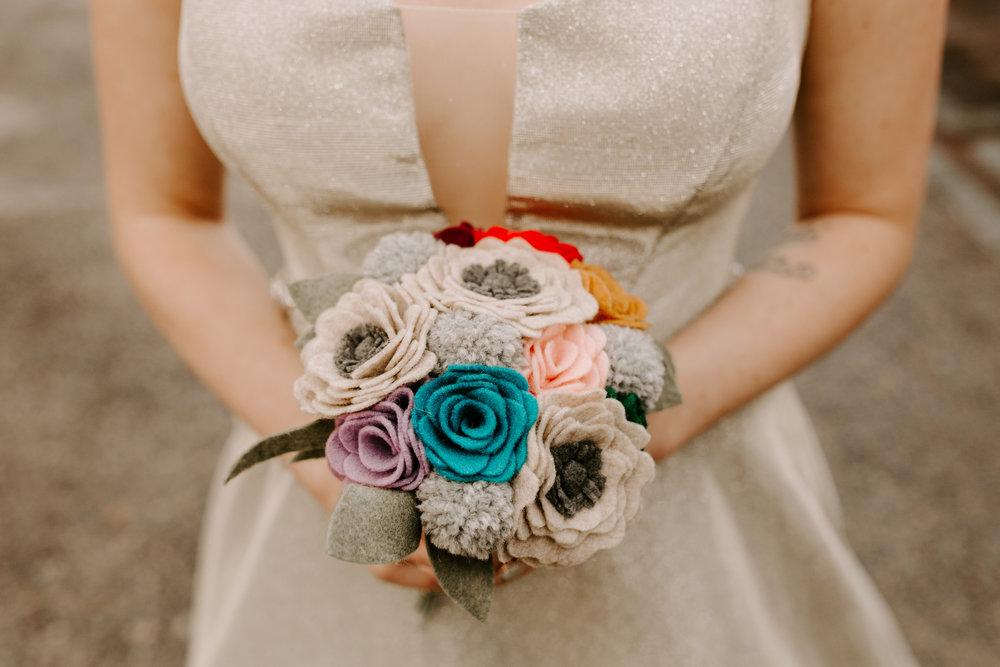 pinkfeatherphotography.Pasadena-wedding  (168 of 538).jpg