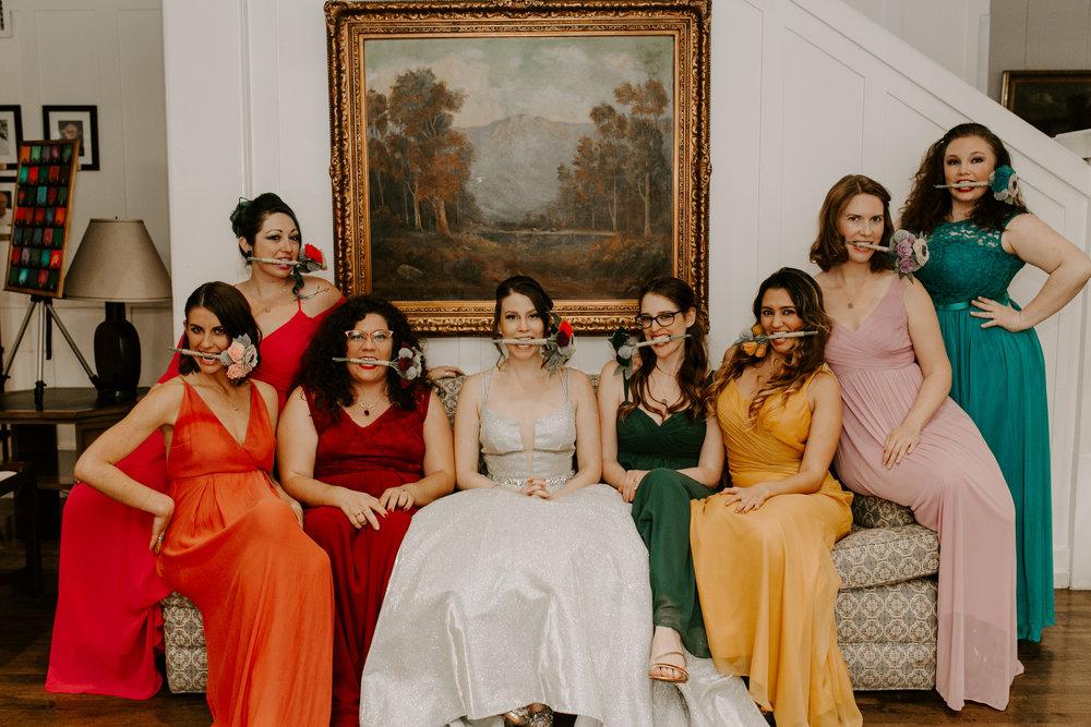 pinkfeatherphotography.Pasadena-wedding  (169 of 538).jpg