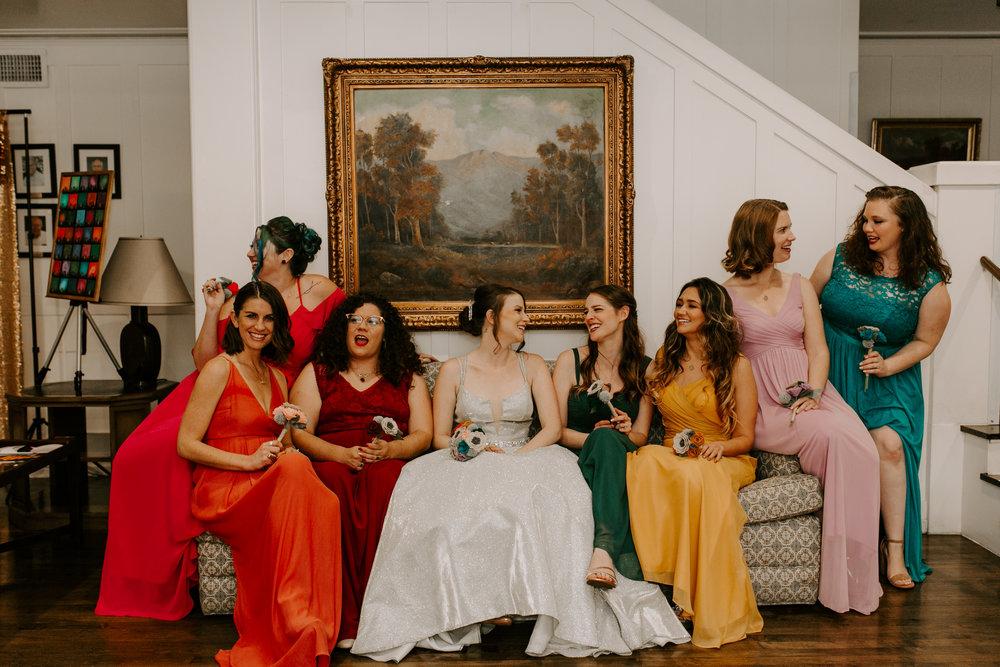pinkfeatherphotography.Pasadena-wedding  (171 of 538).jpg