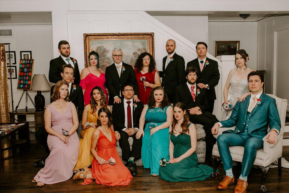 pinkfeatherphotography.Pasadena-wedding  (173 of 538).jpg