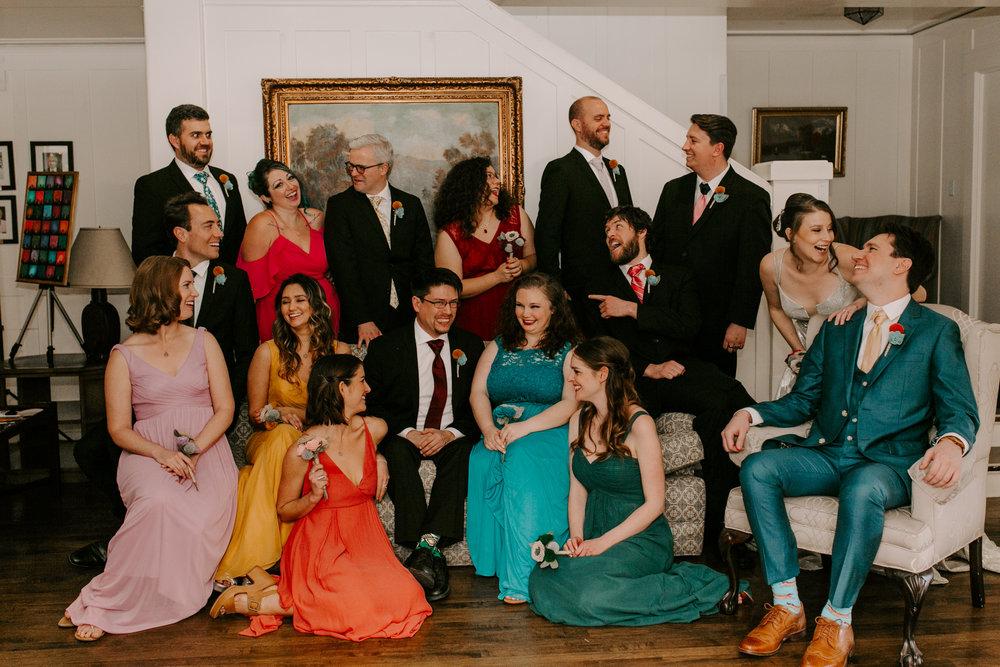 pinkfeatherphotography.Pasadena-wedding  (176 of 538).jpg