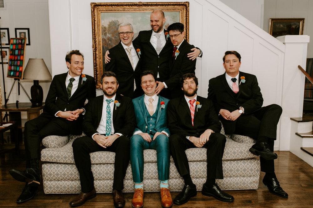 pinkfeatherphotography.Pasadena-wedding  (178 of 538).jpg