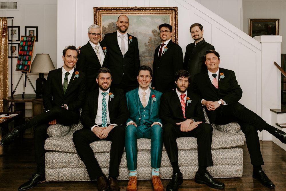 pinkfeatherphotography.Pasadena-wedding  (181 of 538).jpg
