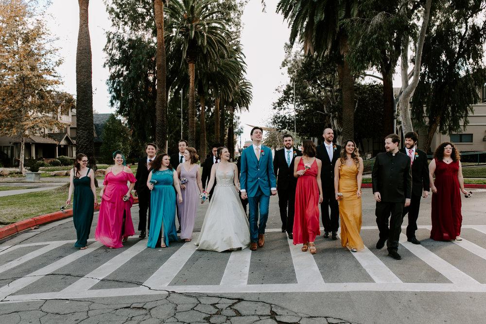 pinkfeatherphotography.Pasadena-wedding  (185 of 538).jpg