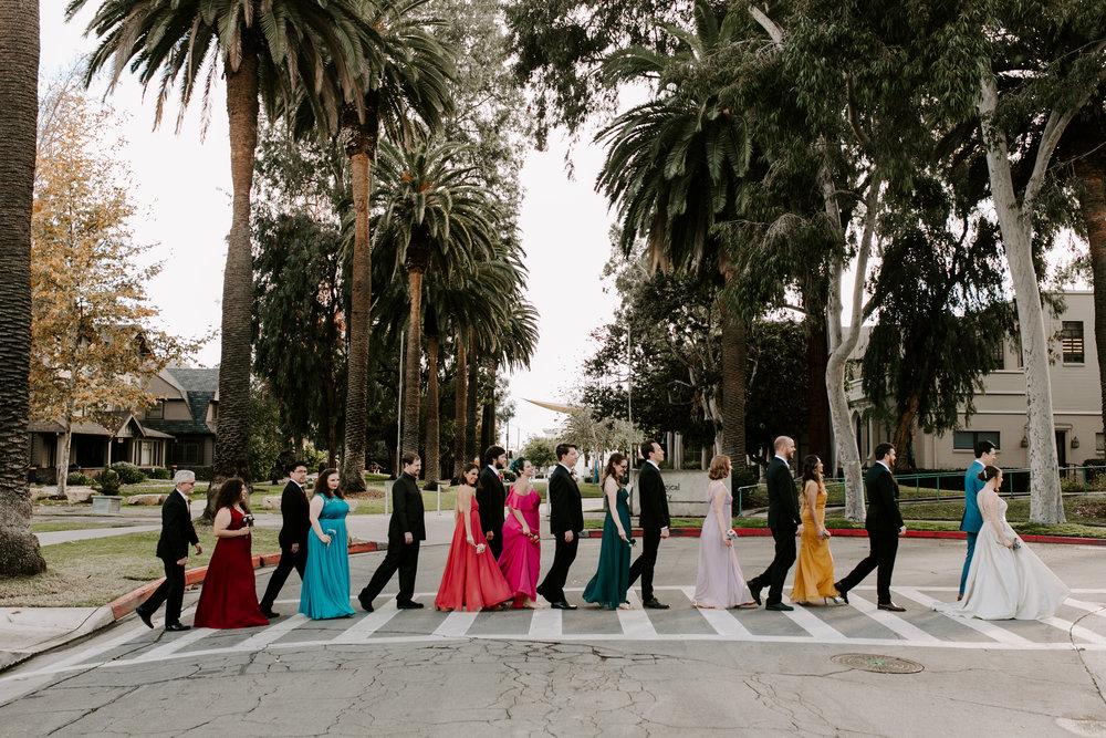 pinkfeatherphotography.Pasadena-wedding  (187 of 538).jpg