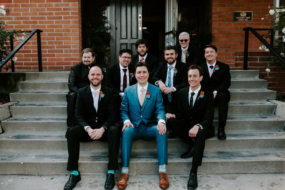 pinkfeatherphotography.Pasadena-wedding  (189 of 538).jpg