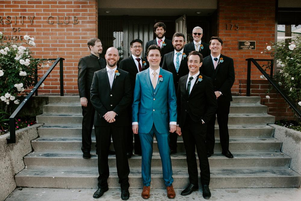 pinkfeatherphotography.Pasadena-wedding  (194 of 538).jpg