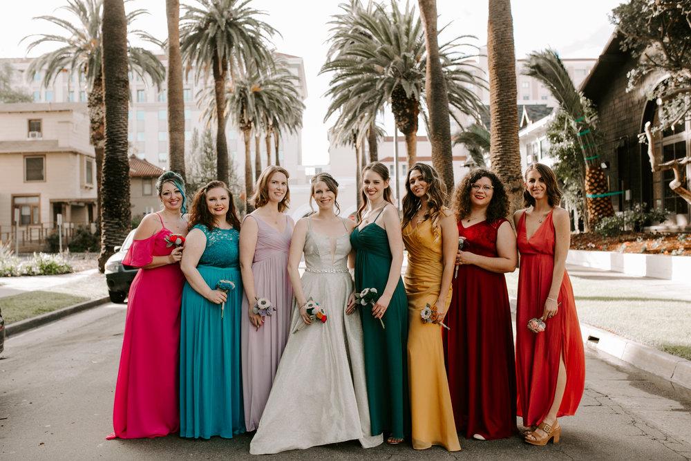 pinkfeatherphotography.Pasadena-wedding  (195 of 538).jpg