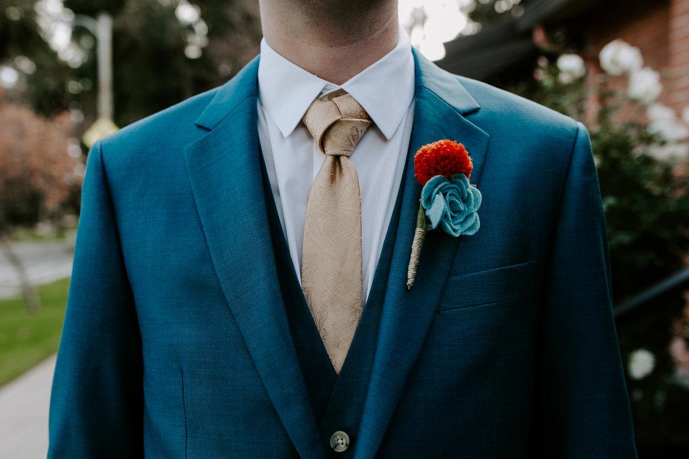 pinkfeatherphotography.Pasadena-wedding  (218 of 538).jpg