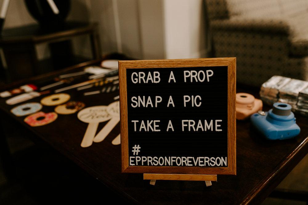 pinkfeatherphotography.Pasadena-wedding  (224 of 538).jpg