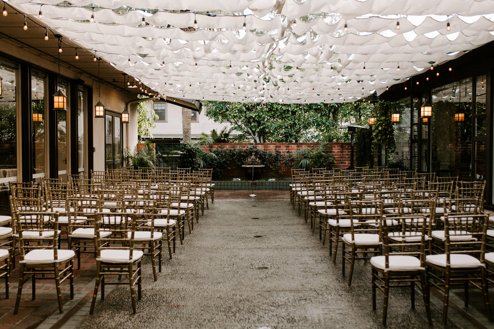 pinkfeatherphotography.Pasadena-wedding  (223 of 538).jpg