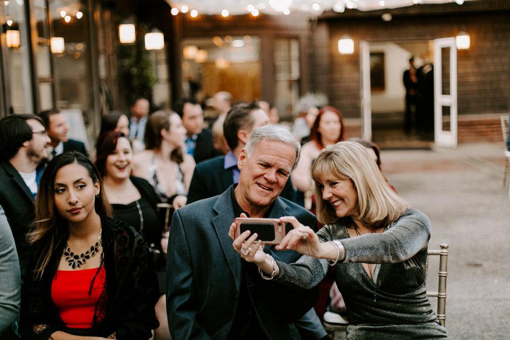 pinkfeatherphotography.Pasadena-wedding  (261 of 538).jpg