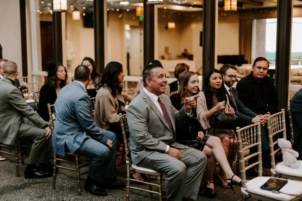 pinkfeatherphotography.Pasadena-wedding  (263 of 538).jpg