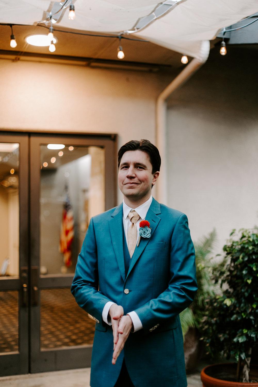 pinkfeatherphotography.Pasadena-wedding  (265 of 538).jpg