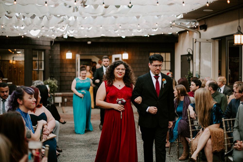 pinkfeatherphotography.Pasadena-wedding  (266 of 538).jpg
