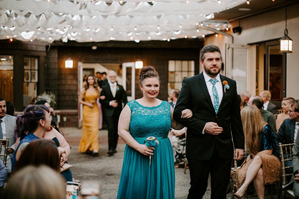 pinkfeatherphotography.Pasadena-wedding  (267 of 538).jpg