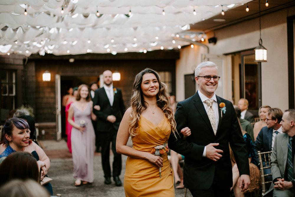 pinkfeatherphotography.Pasadena-wedding  (269 of 538).jpg
