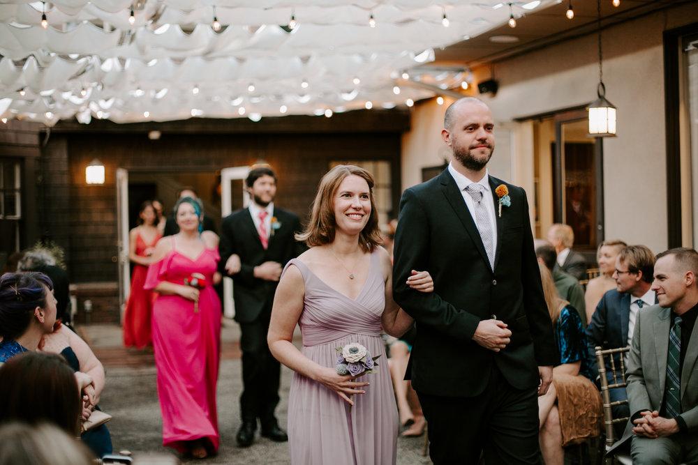 pinkfeatherphotography.Pasadena-wedding  (270 of 538).jpg