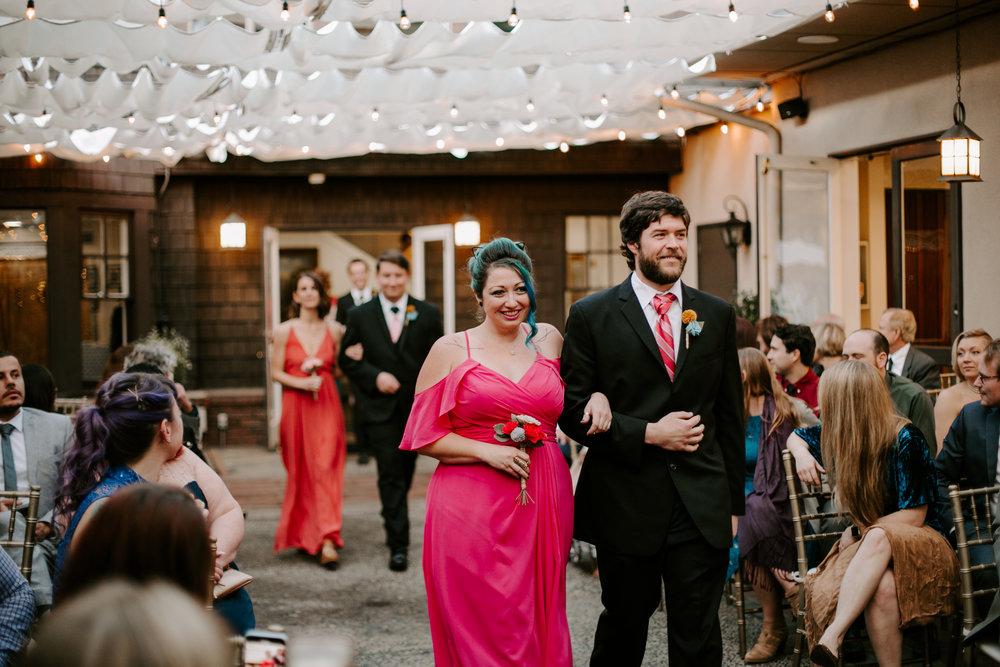 pinkfeatherphotography.Pasadena-wedding  (271 of 538).jpg