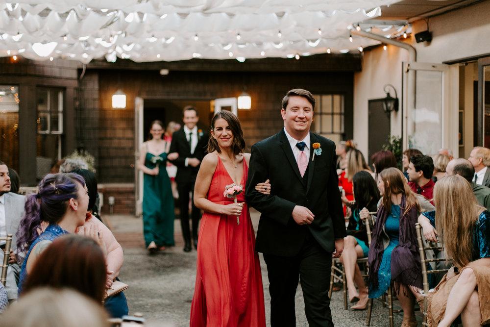pinkfeatherphotography.Pasadena-wedding  (272 of 538).jpg