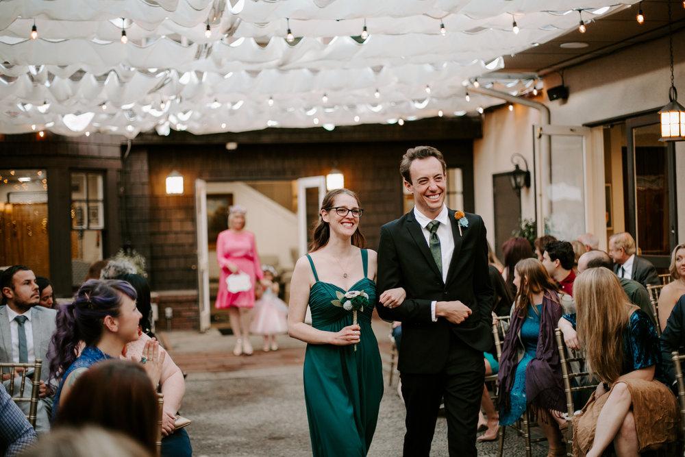 pinkfeatherphotography.Pasadena-wedding  (274 of 538).jpg