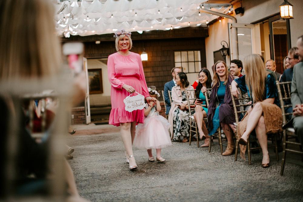 pinkfeatherphotography.Pasadena-wedding  (275 of 538).jpg