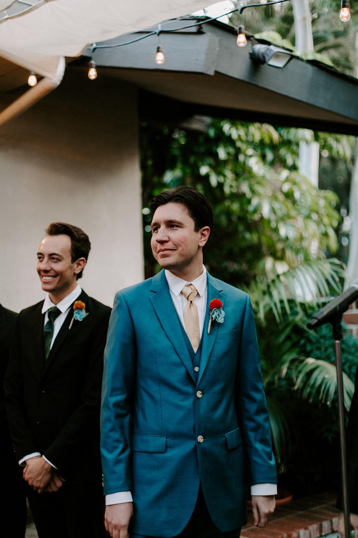 pinkfeatherphotography.Pasadena-wedding  (278 of 538).jpg