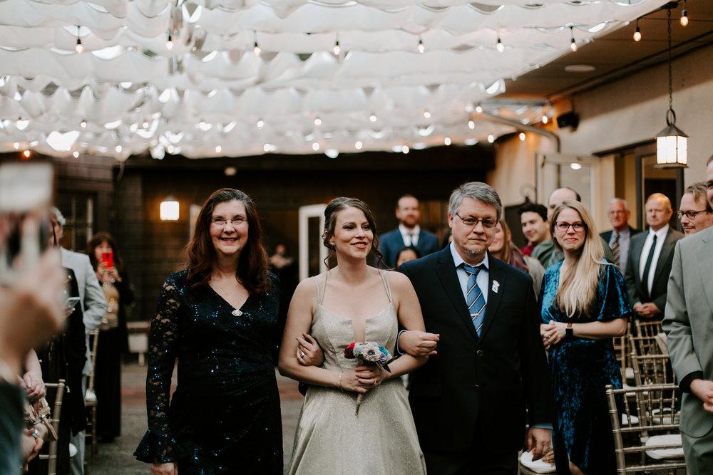 pinkfeatherphotography.Pasadena-wedding  (281 of 538).jpg
