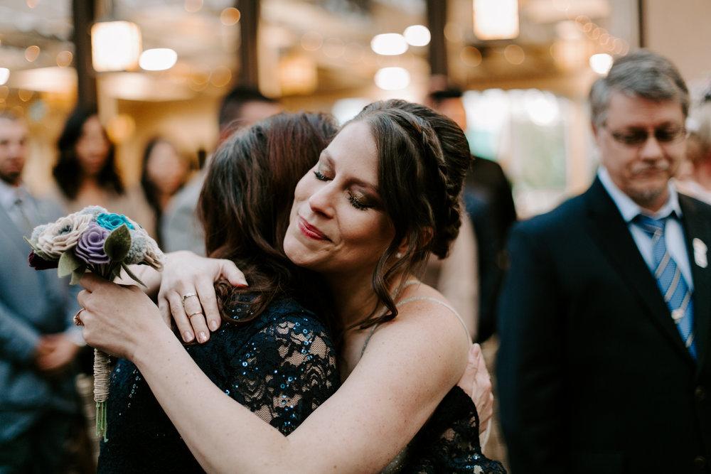 pinkfeatherphotography.Pasadena-wedding  (284 of 538).jpg