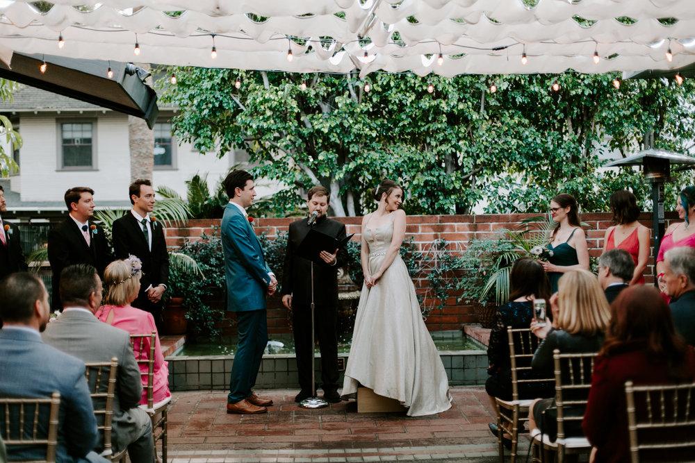 pinkfeatherphotography.Pasadena-wedding  (287 of 538).jpg