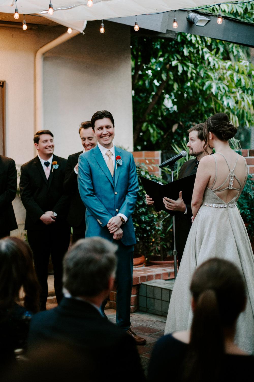 pinkfeatherphotography.Pasadena-wedding  (296 of 538).jpg