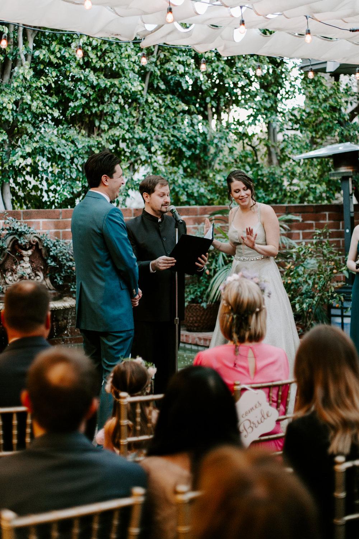 pinkfeatherphotography.Pasadena-wedding  (298 of 538).jpg