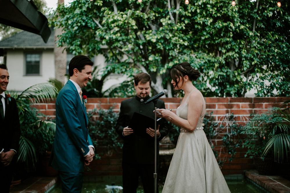 pinkfeatherphotography.Pasadena-wedding  (306 of 538).jpg