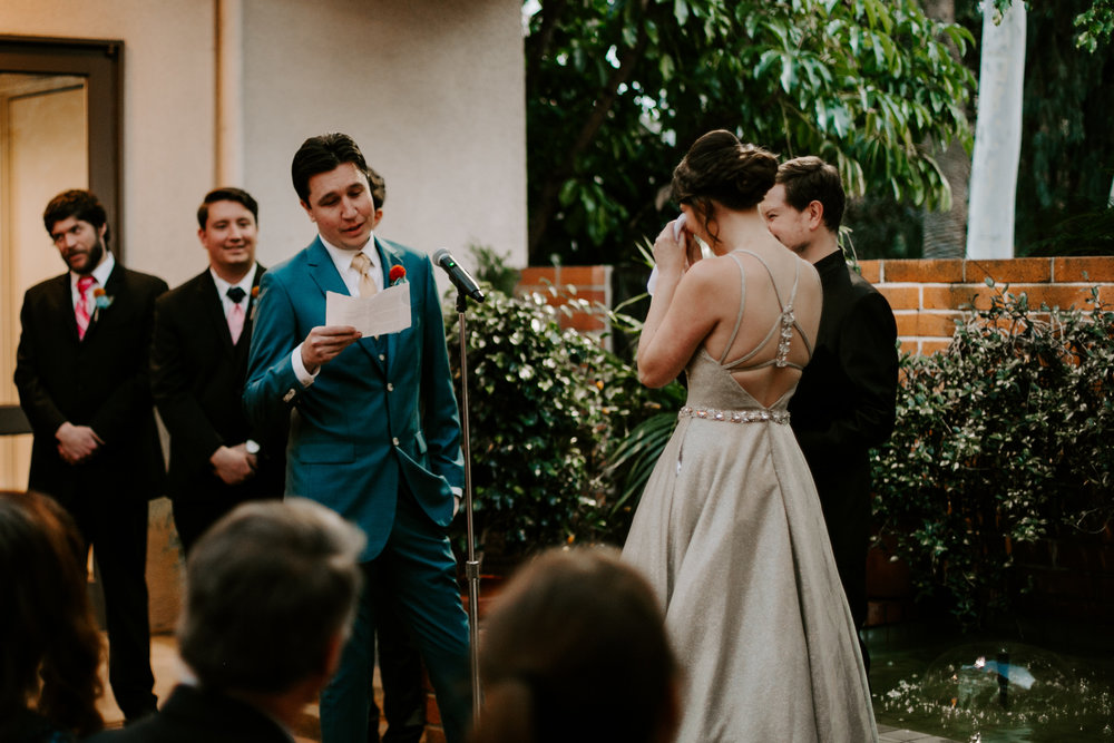 pinkfeatherphotography.Pasadena-wedding  (319 of 538).jpg