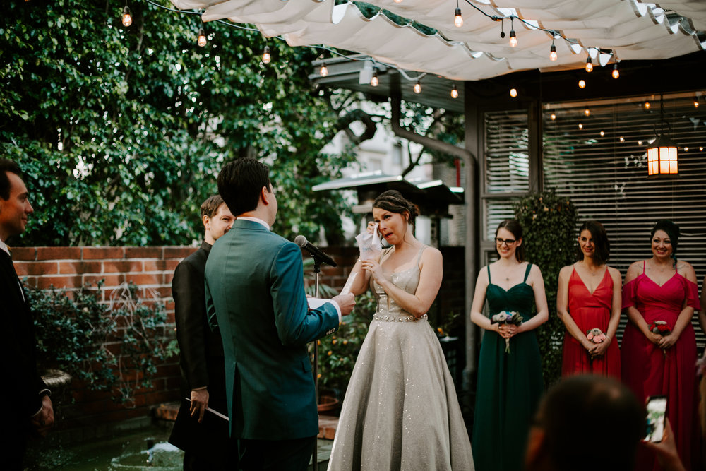 pinkfeatherphotography.Pasadena-wedding  (326 of 538).jpg