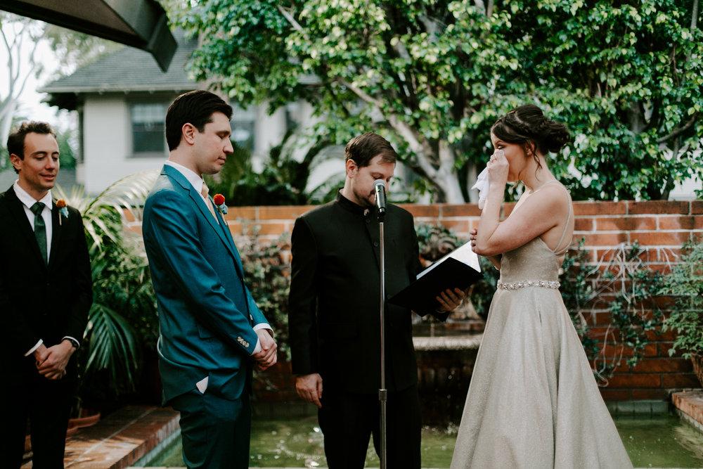 pinkfeatherphotography.Pasadena-wedding  (327 of 538).jpg