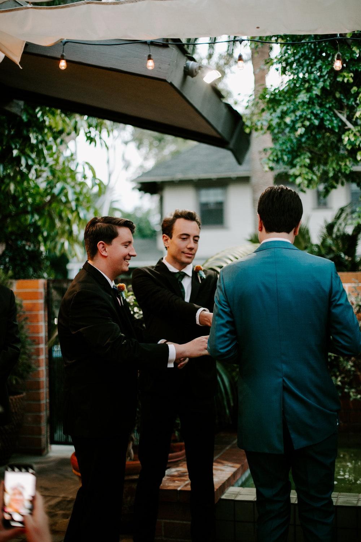 pinkfeatherphotography.Pasadena-wedding  (330 of 538).jpg