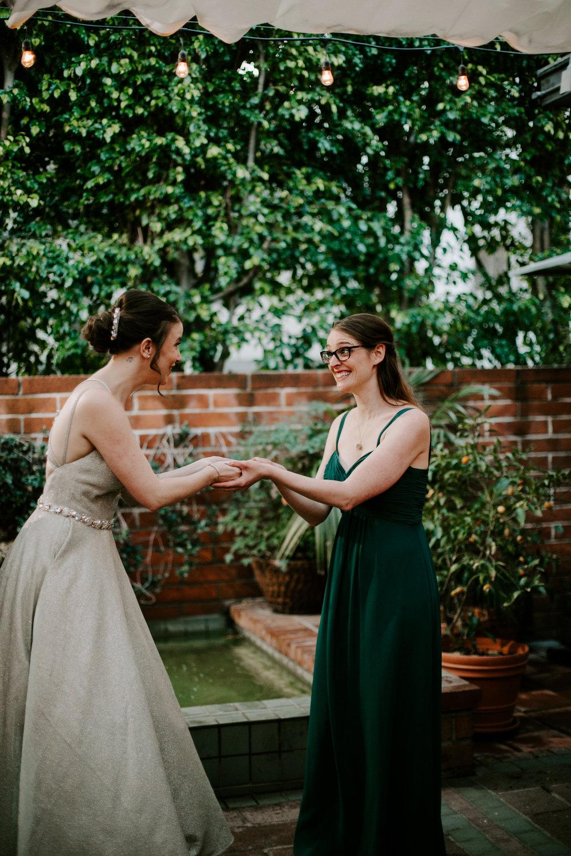 pinkfeatherphotography.Pasadena-wedding  (333 of 538).jpg